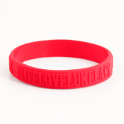 Buddy Wristbands
