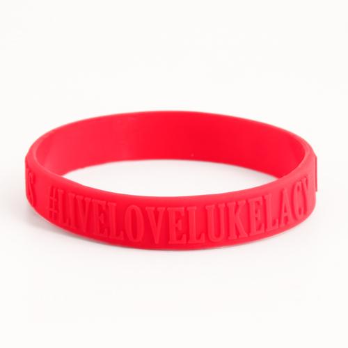 Buddy Wristbands