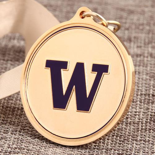 Laureate Award Medals