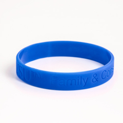 Family and Consumer Sciences Wristbands