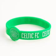 CELTIC FC Wristbands