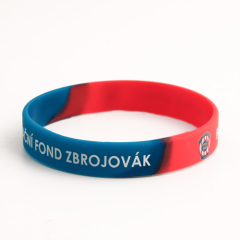 FC ZBROJOVKA BRNO Wristbands