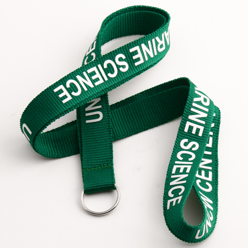 CMS Low Price Lanyards