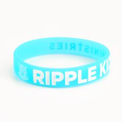 RIPPLE KIDZ Ministries Wristbands