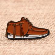 Custom Shoe Pins