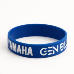YAMAHA GENBLU Wristbands