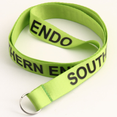 Southern Endo Best Lanyards