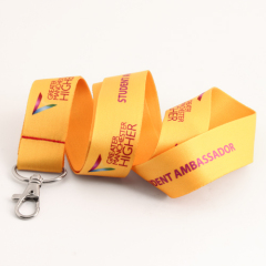 Greater Manchester Higher Cheap Lanyards