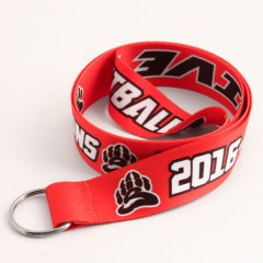 Drive for 5 Best Lanyards