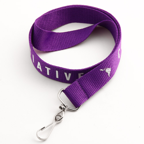 Compassion Initiative Cheap Lanyards