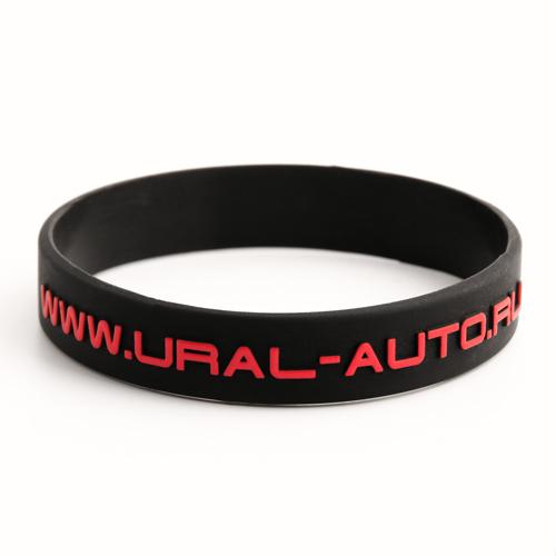 URAL Sound wristbands