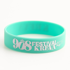 Kreva wristbands