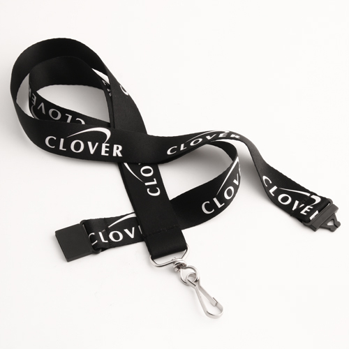 Clover Awesome Lanyards