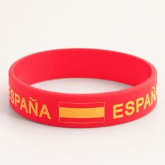 ESPANA Wristbands
