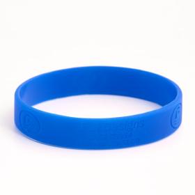 Full Designs wristbands