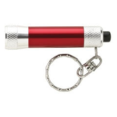 Felix Flashlight Custom Keychains
