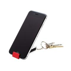 Lansing Custom Keychains
