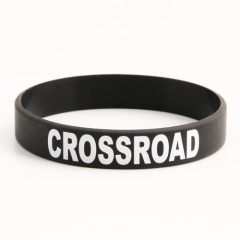 CROSSROAD Wristbands