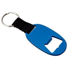 Oakvale Bottle Opener Keyring