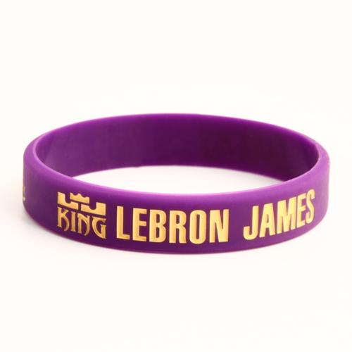 Lebron James Wristbands