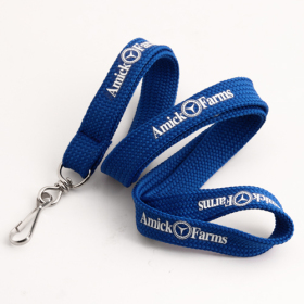 Amick Farms Awesome Lanyards