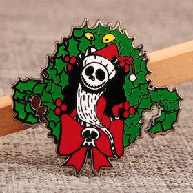 Festival Custom Lapel Pins
