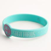 Sagittarius wristbands