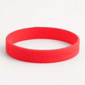 MOCKOBCK Wristbands