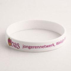 Bas wristbands