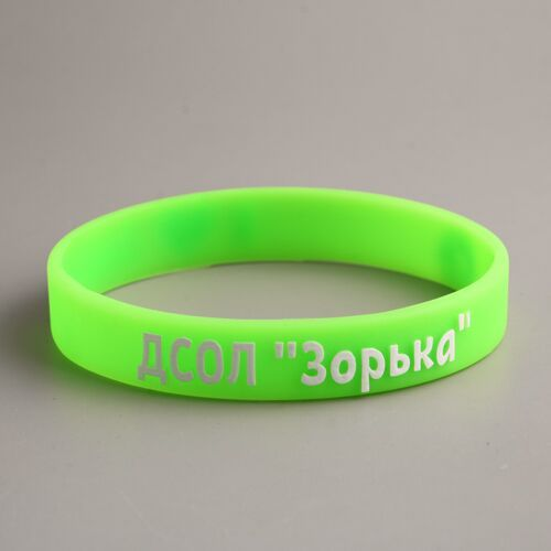 3 opbky wristbands