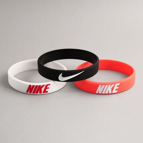 Custom Nike Wristbands