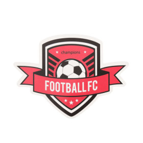 FootballFC-Custom-Stickers