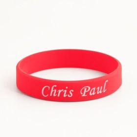 Chris Paul Wristbands