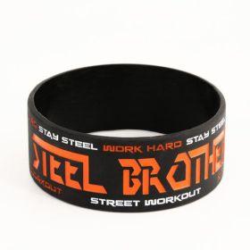 Street Workout Wristbands