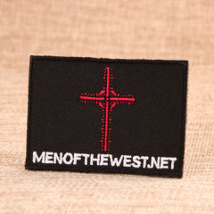A Cheap Patches