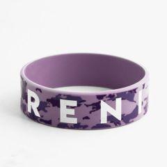 RENI Wristbands