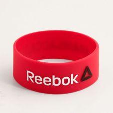 Reebok Custom Made Wristbands