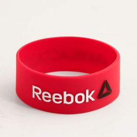Reebok Custom Made Wristbands