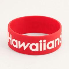 Hawaiian 6 Cheap Wristbands