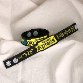 Xpress PVC Label