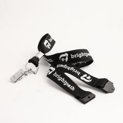 Brightpath Safety Breakaway Lanyards