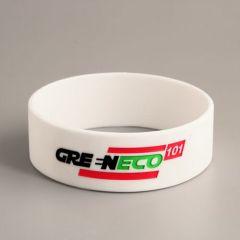 GRE NECO Cheap Wristbands