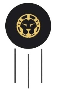 gs-jj logo