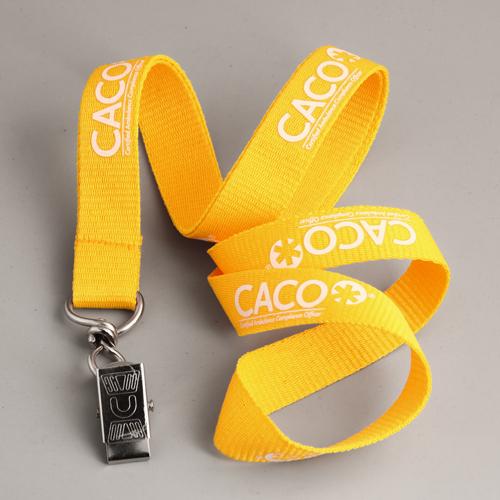 CACO Customize Lanyards