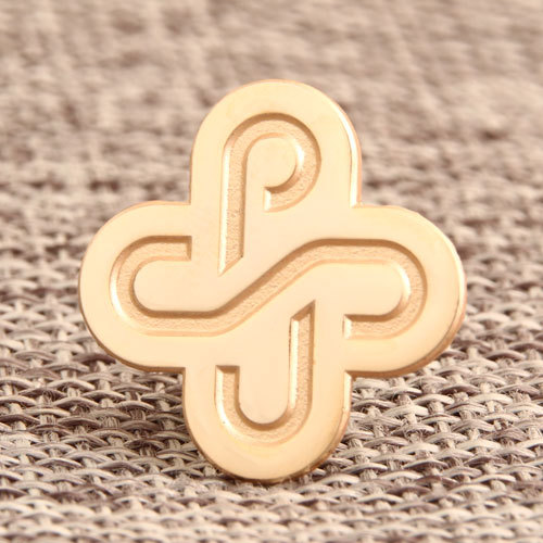 Custom SpecificSymbol Pins