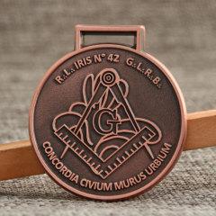 Freemasonry Discount Medals