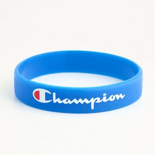 Champion Awesome Wristbands