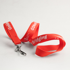 GSNorCal Personalized Lanyards Cheap
