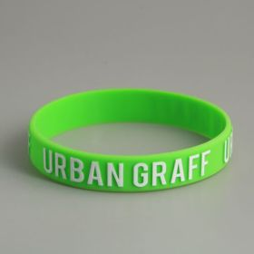 Urban Graff Awesome Wristbands