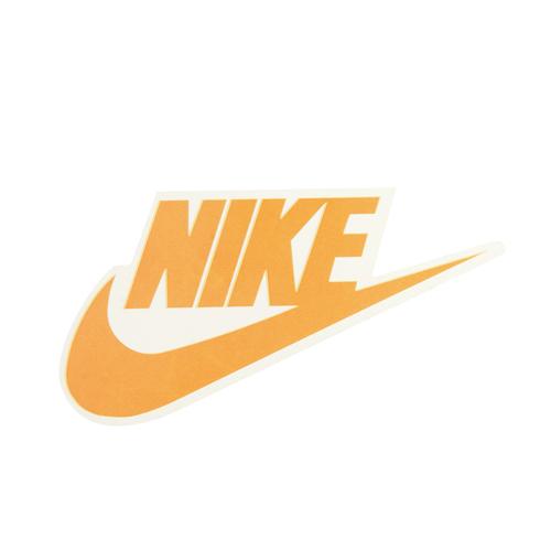 Nike Custom Stickers
